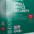 Kaspersky Small Office Security 5 workstation + 1 server + 5mobile device